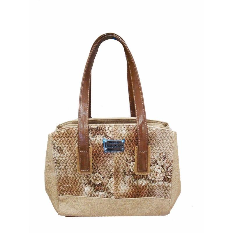 Магазины сумок пенза
