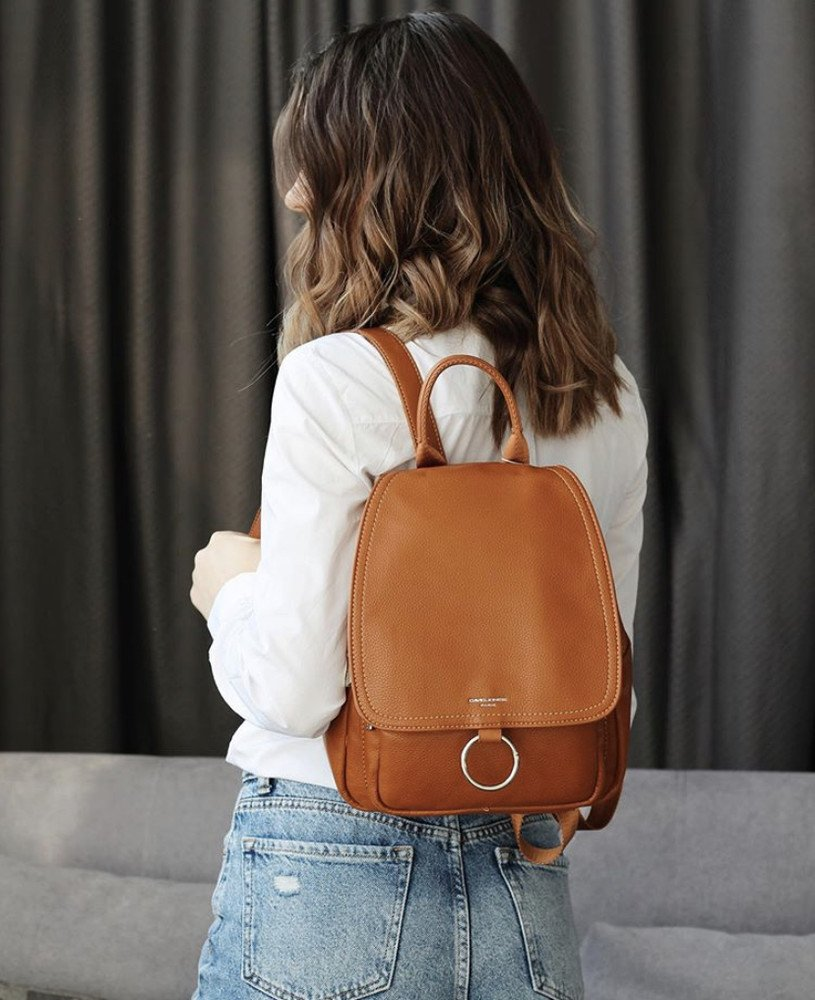 backpack_231220.jpg
