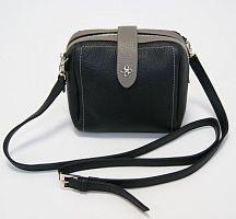1cc1d0f6f413 Купить сумку в Екатеринбурге. Интернет магазин сумок buyall.su